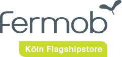 Fermob Flagshipstore Köln Logo