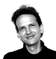 Harald Guggenbichler