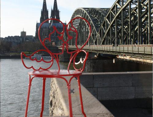 Karneval in Köln – Öffnungszeiten